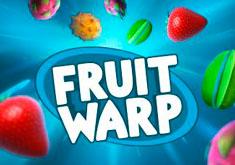 Fruit Warp