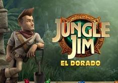 Jungle Jim El Dorado