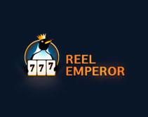 Клуб 777 Reel Emperor