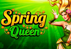 Queen of Spring