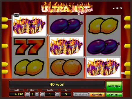 Нові ігрові автомати скачати безкоштовно
